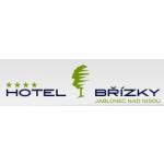 Břízky s.r.o. - Hotel Břízky – logo společnosti
