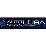 Autoservis Luba - Praha Hloubětín – logo společnosti