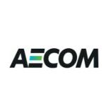 AECOM CZ s.r.o. (pobočka Praha-Troja) – logo společnosti