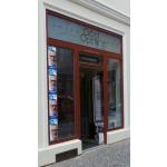 Káňová Lenka - OČNÍ OPTIK - OPTOMETRISTA – logo společnosti