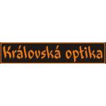 Nepokoj Miloslav - Oční optika (pobočka Kadaň) – logo společnosti