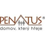 PENATUS, s.r.o. – logo společnosti