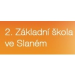 Základní škola Slaný, Komenského náměstí 618 – logo společnosti