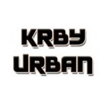 URBAN JAKUB-KRBY, KAMNA – logo společnosti