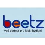 Beetz, s.r.o. – logo společnosti