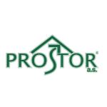 PROSTOR a.s. – logo společnosti