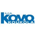 KOVO Koukola,s.r.o. – logo společnosti
