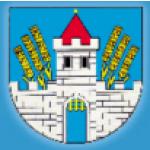 Městský ústav sociálních služeb – logo společnosti