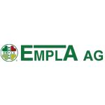EMPLA AG spol. s.r.o. – logo společnosti