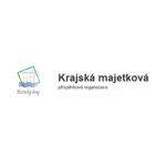 Krajská majetková, příspěvková organizace - Statek Kadaň – Jezerka – logo společnosti