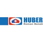 HUBER - Beneš Roman – logo společnosti