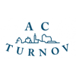 AC Turnov – logo společnosti
