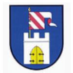 Obecní úřad Nezabylice – logo společnosti