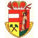 Obecní úřad Hora Svatého Šebestiána – logo společnosti