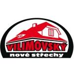 VILIMOVSKÝ s.r.o. – logo společnosti