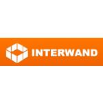 INTERWAND.CZ s.r.o. – logo společnosti