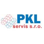 PKL servis s.r.o. – logo společnosti