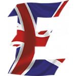 Zahálková Eva – logo společnosti