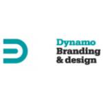 Dynamo design s.r.o. – logo společnosti