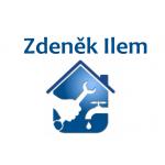 ILEM Zdeněk – logo společnosti