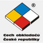JODAS Petr – logo společnosti