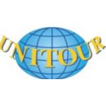 CK UNITOUR s.r.o. – logo společnosti