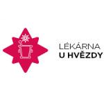 Heleis s.r.o. - Lékárna U Českého lva – logo společnosti