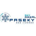 PIZÁR, spol. s r.o. – logo společnosti
