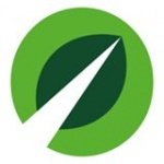 LESOŠKOLKY s.r.o. – logo společnosti