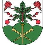 Obecní úřad Kalek – logo společnosti