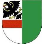 Obecní úřad Vysoká Pec (okres Chomutov) – logo společnosti