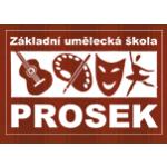 Základní umělecká škola, Praha 9, U Prosecké školy 92 – logo společnosti