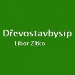 Zítko Libor - OSTL – logo společnosti