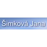 Jana ŠIMKOVÁ- APARTMÁNY A PRÁDELNA ŠIMKOVÁ – logo společnosti
