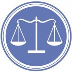Advokátní kancelář Praha - JUDr. Ivana Erlebach Staňková – logo společnosti