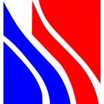 Komora pro hospodářské styky se SNS, speciální obchodní komora – logo společnosti