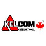 KELCOM International, spol. s r.o. – logo společnosti