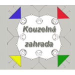Mateřská škola U Vysočanského pivovaru – logo společnosti