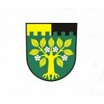 Obec Úbislavice – logo společnosti