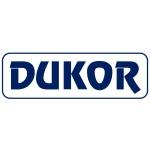 DUKOR s.r.o. – logo společnosti