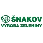 Ing. Jiří Kulhavý - Zelenina Šnakov – logo společnosti