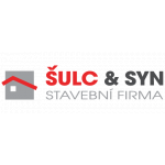 Šulc a syn, a.s. – logo společnosti