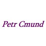 Petr Cmund – logo společnosti