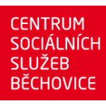 Sociální služby Běchovice, z.ú. – logo společnosti