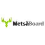 METSÄ BOARD CZ, s.r.o. – logo společnosti