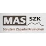 MAS Sdružení Západní Krušnohoří – logo společnosti