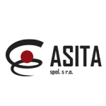 ASITA spol. s r.o. – logo společnosti