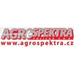 AGROSPEKTRA POLIČKA, s.r.o. – logo společnosti