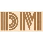 DŘEVO, družstvo Měřín (Střední Čechy) – logo společnosti
