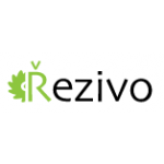 TEXNO PRAHA s.r.o. - prodej řeziva – logo společnosti